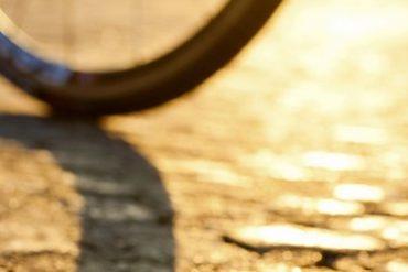 velo 370x247 - Michelin lance son 1er vélo électrique, Made in China