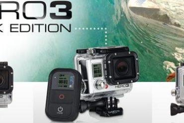 GoPro Hero 370x247 - GoPro Hero3 débarque