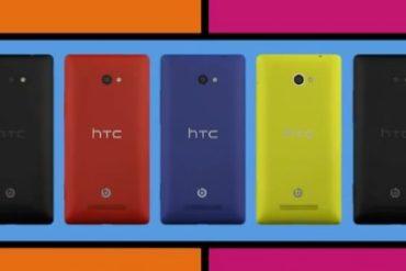 HTC 8X 370x247 - Le HTC 8X en vidéo