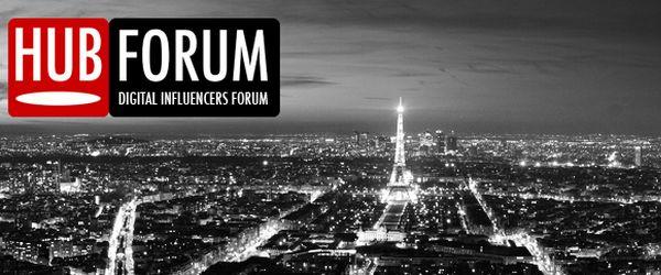 HUBFORUM - HubForum Saison 3