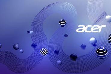 acer 370x247 - Acer Liquid Z110 Duo à 99€