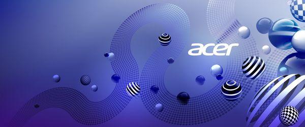 acer - Acer Liquid Z110 Duo à 99€