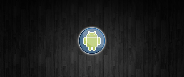 android google - Mise à jour Android 4.1.2