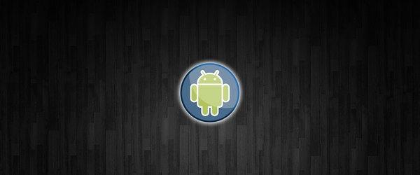 android google - Android 4.1.2 arrive via OTA