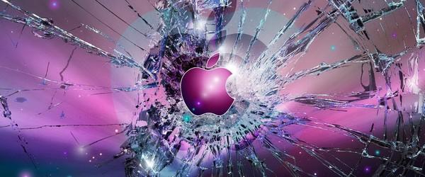 apple casse - iPad mini et iPad 4 - Où sont les révolutions ?