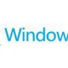 logo windows 8 100x100 - Google annonce les Nexus 4, 7 et 10