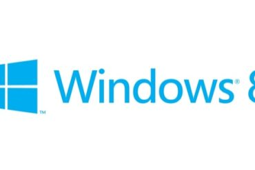 logo windows 8 370x247 - Windows 8 est arrivé...
