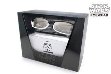 paire lunettes montures star wars 370x247 - Des lunettes Star Wars