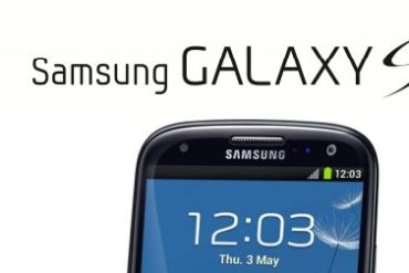 samsung galaxy SIII 4g 370x247 - Galaxy SIII 4G débarque en novembre