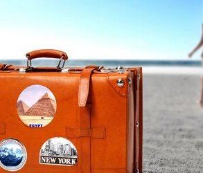 valise plage 293x250 - La valise du futur