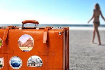 valise plage 370x247 - La valise du futur