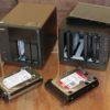 QNAP TS 469L Synology DS413 100x100 - Wii U crackée ?
