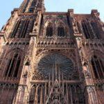Strasbourg 2 150x150 - Edito du 27 novembre