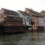Strasbourg 4 150x150 - Edito du 27 novembre