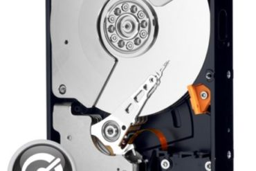 WD Black 370x247 - Disque dur de 4 To chez Western Digital