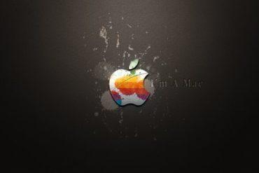 apple je suis un mac 370x247 - Apple, pourquoi je suis déçu !