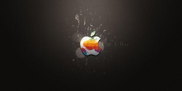apple je suis un mac - Apple, pourquoi je suis déçu !