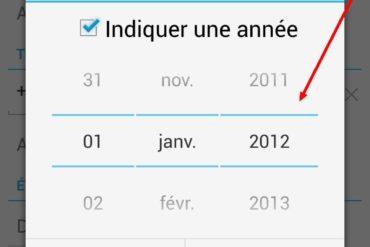 decembre android 370x247 - Android 4.2 tout buggé...