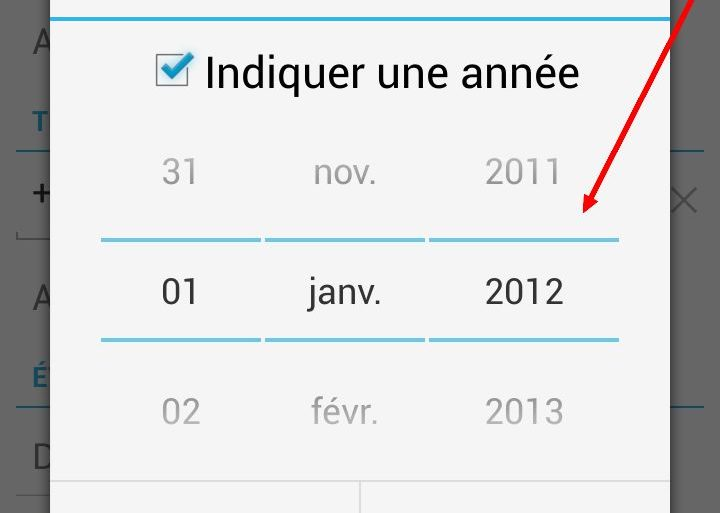 decembre android 720x513 - Android 4.2 tout buggé...