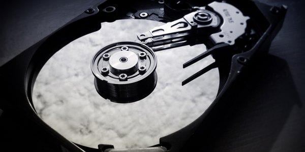 disque dur - Disque dur de 4 To chez Western Digital