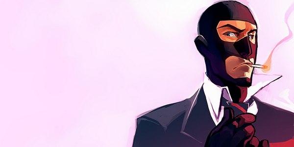 espion spy - La clé USB de 007