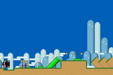 jeux video mario nintendo console 370x247 - FIFA 13 sur Wii U !