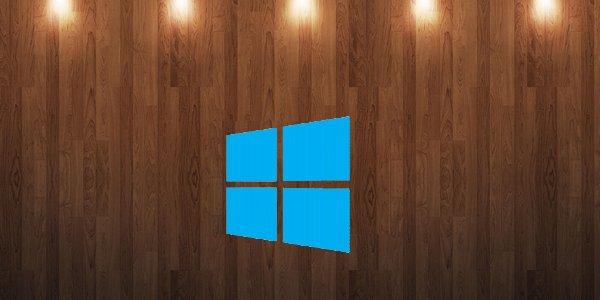 windows 8 spot