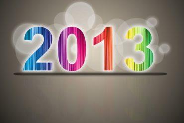 Cachem Annee 2013 370x247 - Bonne année à tous...