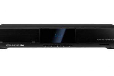 DUNE HD MAC 370x247 - Guide de noël 2012