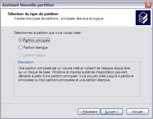 Initiateur iSCSI XP12 - [MAJ] - Installer 2 serveurs de données (SAN) répliqués avec OpenMediaVault et DRBD