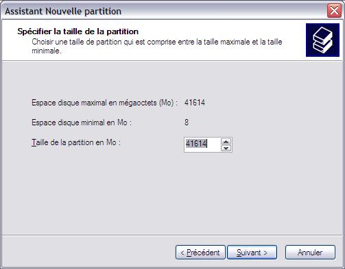 Initiateur iSCSI XP13 - [MAJ] - Installer 2 serveurs de données (SAN) répliqués avec OpenMediaVault et DRBD
