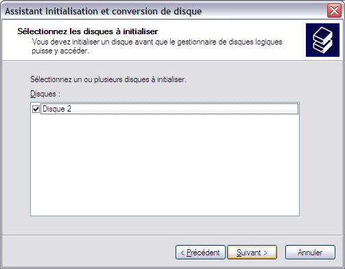 Initiateur iSCSI XP8 - [MAJ] - Installer 2 serveurs de données (SAN) répliqués avec OpenMediaVault et DRBD