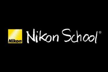 Nikon School Janux 370x247 - Stage photos : La Nikon School une valeur sûre