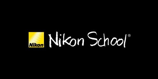 Nikon School Janux - Stage photos : La Nikon School une valeur sûre