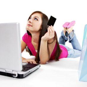 achat en ligne 293x293 - Réseaux sociaux - Aide aux achats