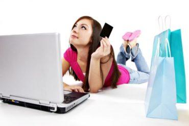 achat en ligne 370x247 - Réseaux sociaux - Aide aux achats