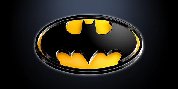 batman movie film - VOD - Plus de 13 millions d'adeptes en France