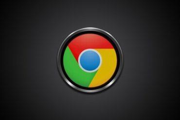 chrome google 370x247 - Un Chromebook pour moins de 250€