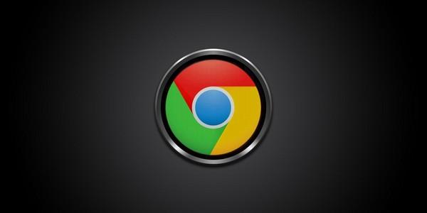 chrome google - Un Chromebook pour moins de 250€