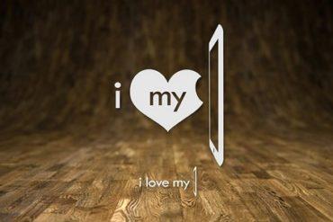 i love my smartphone 370x247 - [Bon Plan] Mobilité