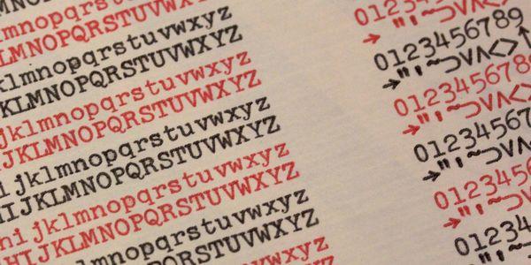 impression imprimante - Trucs et Astuces pour votre imprimante
