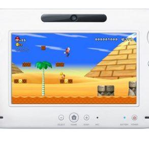 nintendo wii u 293x293 - La Wii U crackée ?