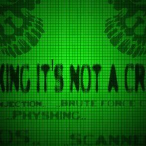 pirate jailbreak hack 293x293 - Une faille dans Samba permet de prendre le contrôle de votre NAS ?