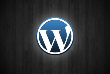 wordpress 370x247 - WordPress 3.5 débarque