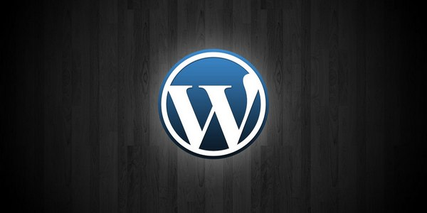 wordpress - WordPress 3.5 débarque