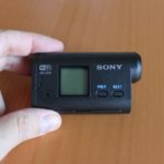 Action Cam1 150x150 - Test Action Cam de Sony