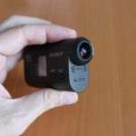 Action Cam3 150x150 - Test Action Cam de Sony