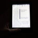 Kindle Paperwhite05 150x150 - Test du Kindle Paperwhite