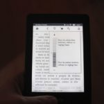 Kindle Paperwhite06 150x150 - Test du Kindle Paperwhite