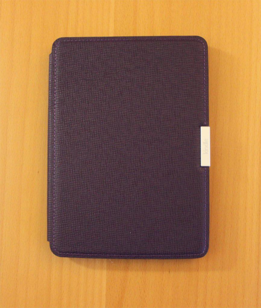 Kindle Paperwhite10 866x1024 - Test du Kindle Paperwhite